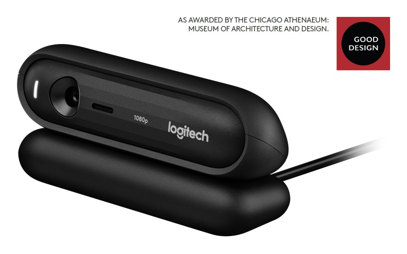 Logitech - C670i Webcam (Not available in Singapore)