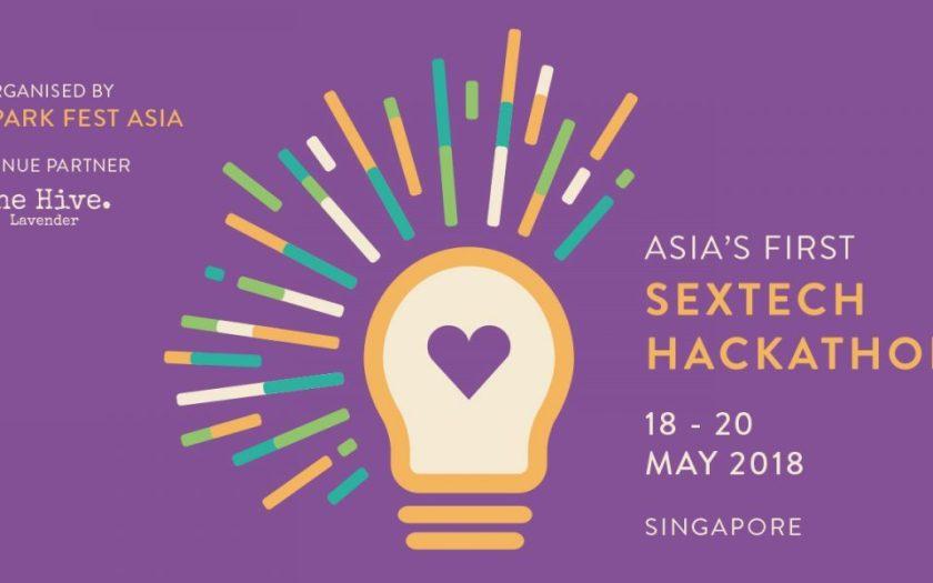 Sextech Hackathon