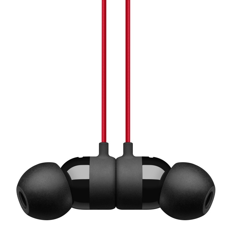 urBeats3 by Beats - 10 years celebration