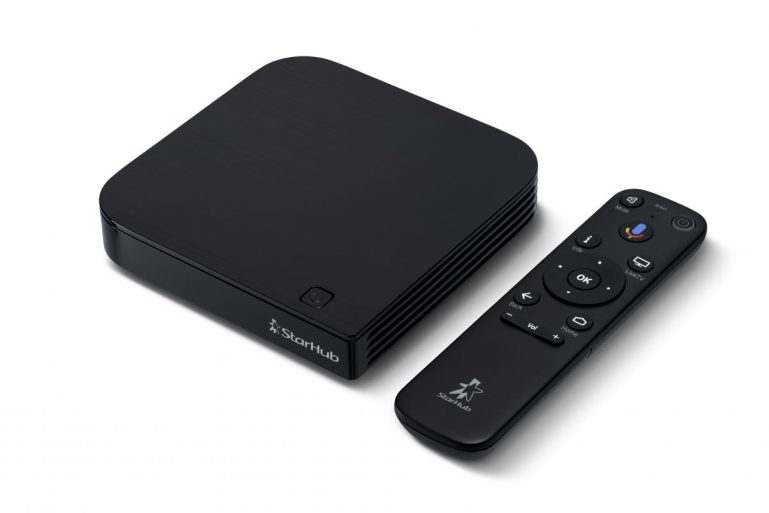 StarHub Go Streaming Box (3)