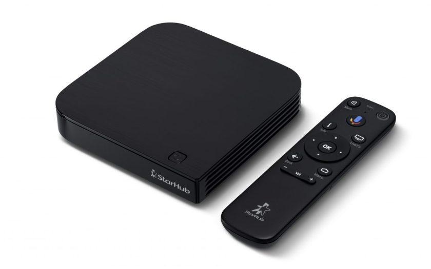StarHub Go Streaming Box (3)