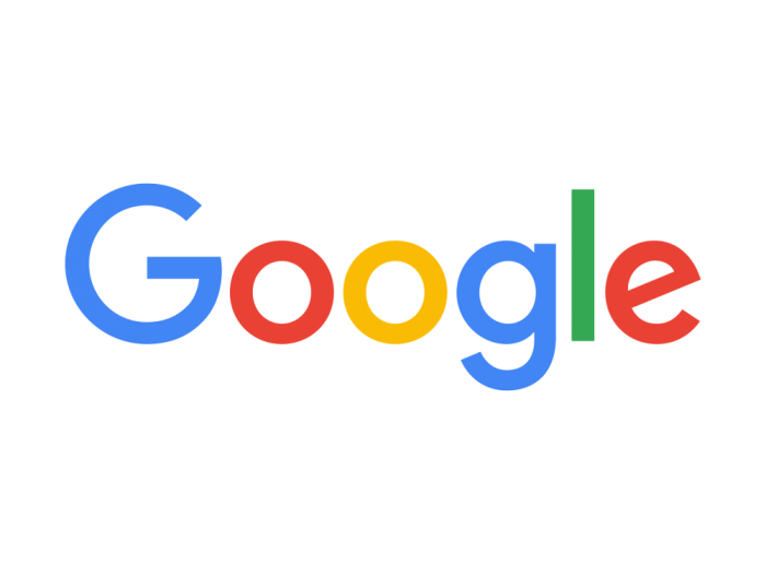 Google Assistant is now a multilinguist - IFA 2018