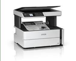 M2140 Ink Tank printer