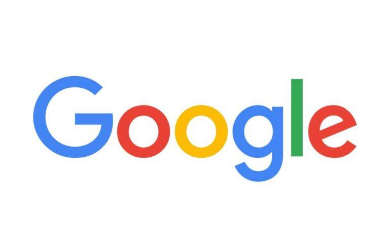 Google Pixel 3, Pixel Slate and Home Hub announcement