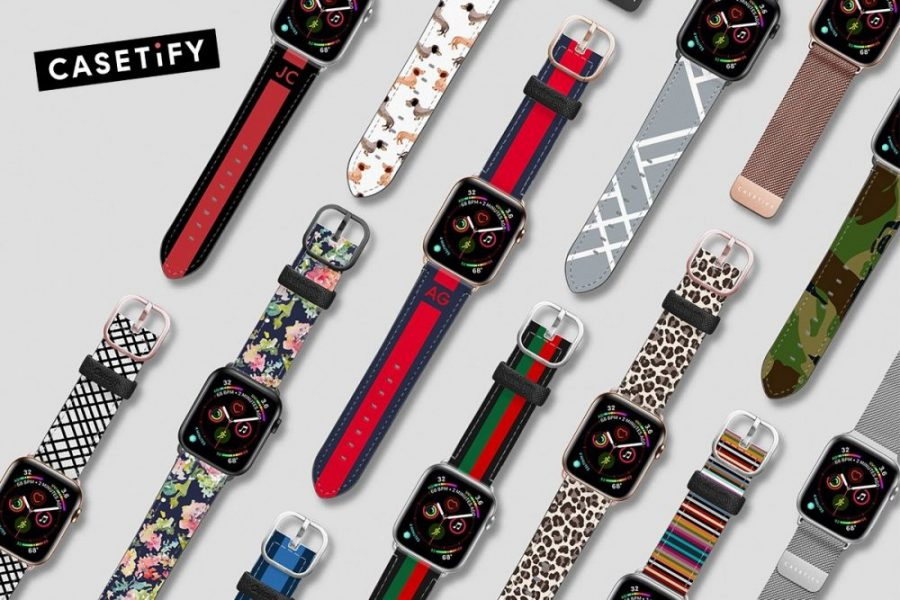 CASETiFY-Apple-Watch-bands