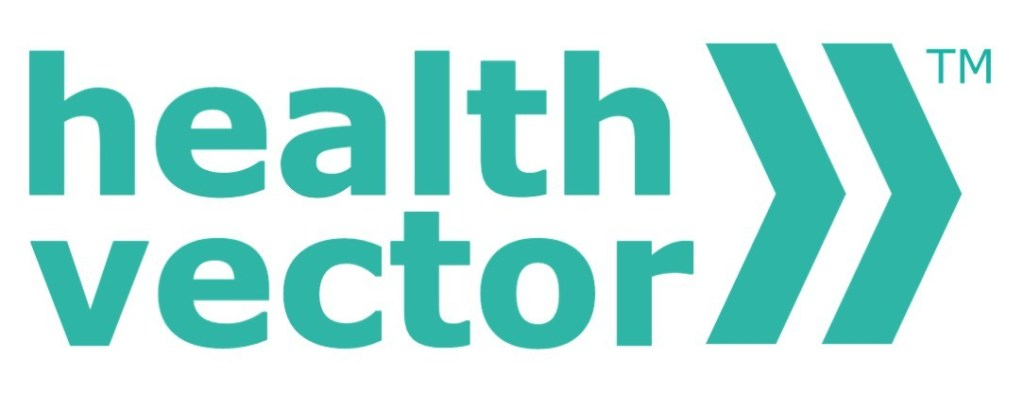 Health Vector Logo