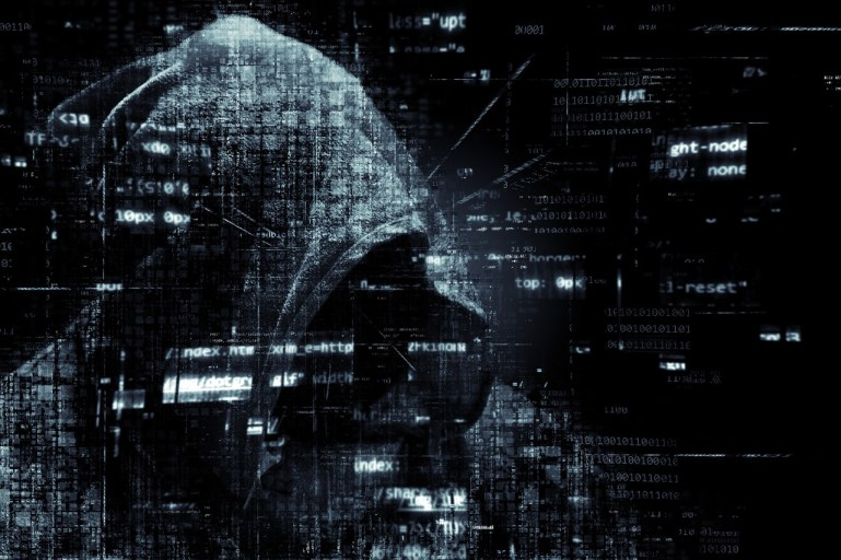 DarkVishyna hacks 8 banks in Eastern Europe