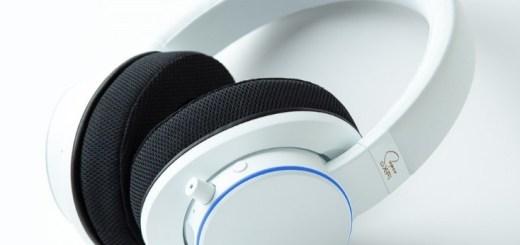 Creative Super X-Fi AIR Headphones