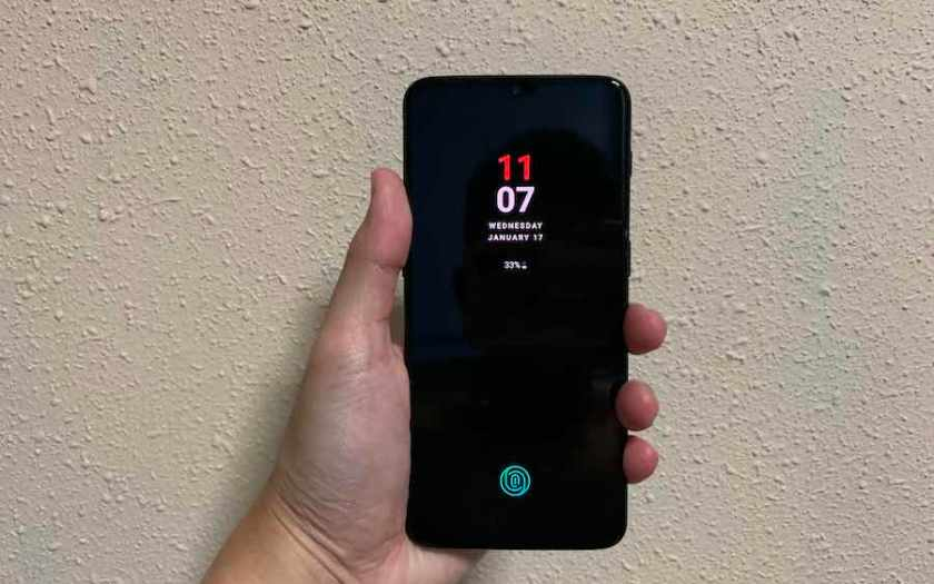 OnePlus 6T Review   Tech Coffee House
