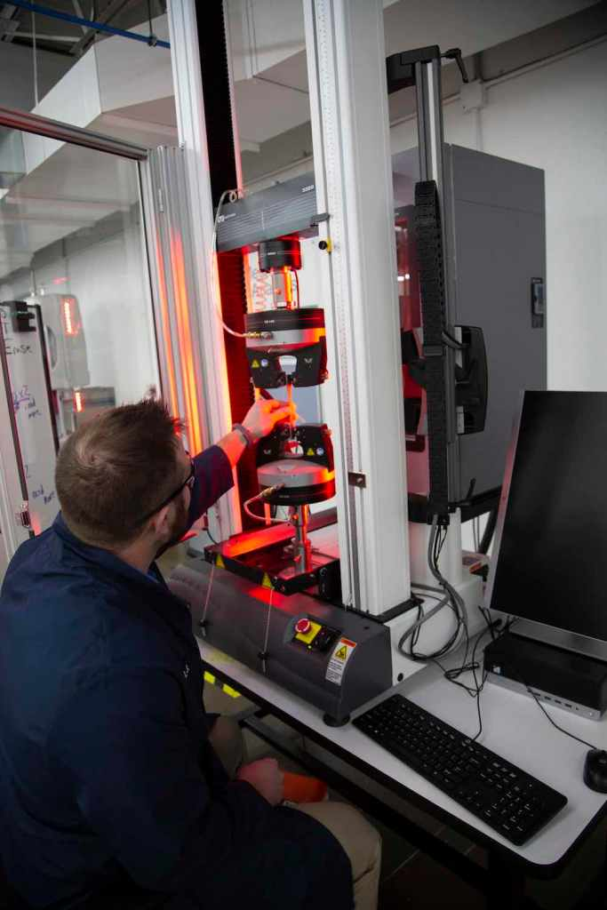 Jabil Advances Additive Manufacturing Market with Integration of Engineered Materials, World-Class 3D Printing Machines and Proven Processes | Tech Coffee House