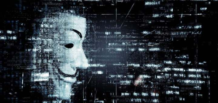 The age of cybercrimes: What should organisations improve its cybersecurity?   Tech Coffee House