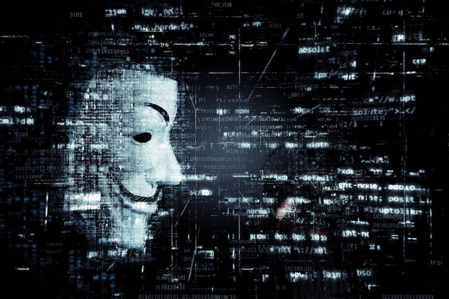 The age of cybercrimes: What should organisations improve its cybersecurity? | Tech Coffee House