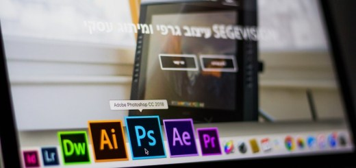 Adobe unveils Customer Experience Management (CXM) innovations to accelerate digital experience delivery