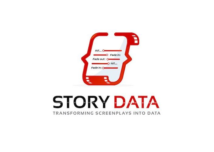 Story Data launches advanced AI and Blockchain platform for writers and their potential buyers streamlining functionality