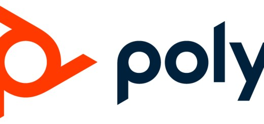 Plantronics is now called Poly