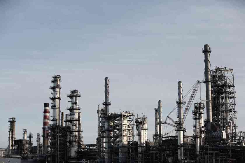 BP and Schneider Electric sign five-year, global frame agreement