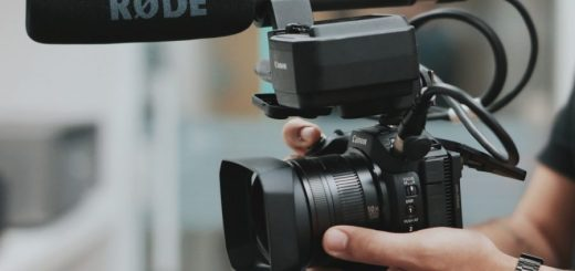 Canon's FilmFIVE Festival returns for the second iteration in 2019