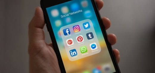 38% would give up social media to guarantee lifetime data privacy