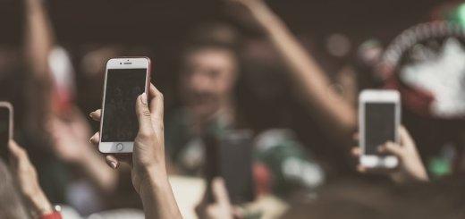 Mobile technology key to business performance says Zebra study.