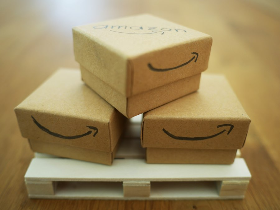 Prime Day 2019 sales outdo Black Friday and Cyber Monday combined Globally
