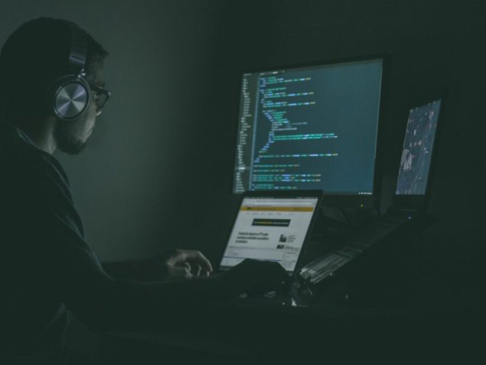 Why hackers are targeting your web apps (and how to stop them)