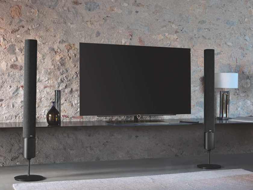 Vewd and Realtek collaborate to advance Android TV offering