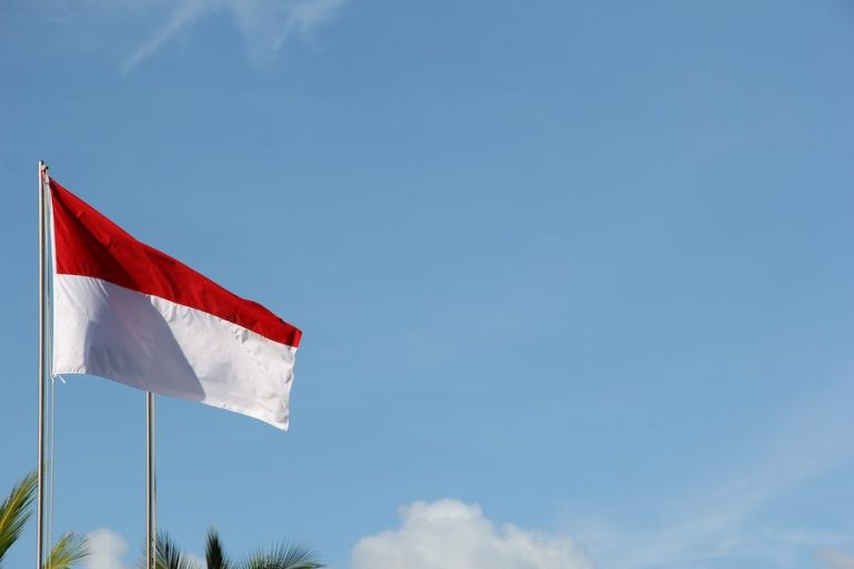 TranSwap obtains remittence license in Indonesia