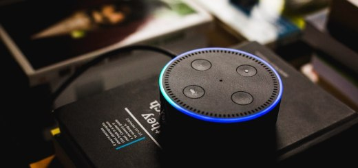 ESET Research: How Amazon Echo and Kindle got KRACKed