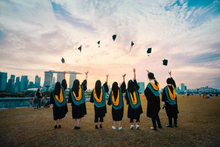 TIBCO and Singapore Management University to Equip Students with Skills to Transform Business Landscape