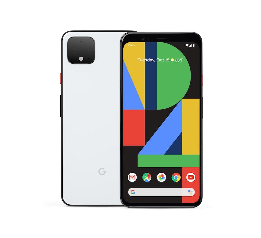 Google to improve its Pixel phones through constant feature updates
