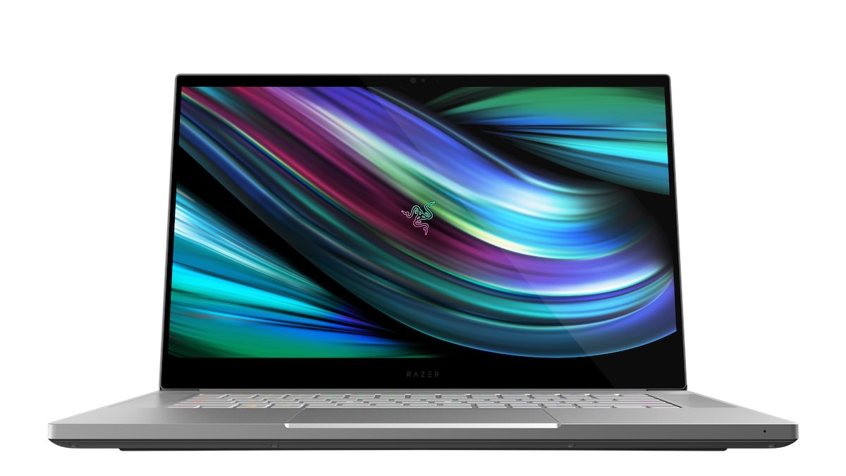 Razer introduces Blade 15 studio edition for creators with new 8-core CPU and Quadro RTX graphics