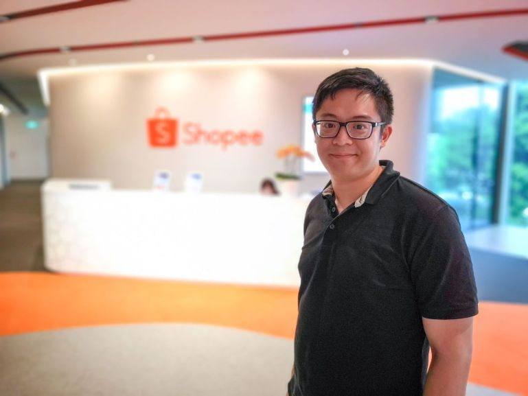 Interview with Chester Liew, Senior Data Scientist and Product Manager