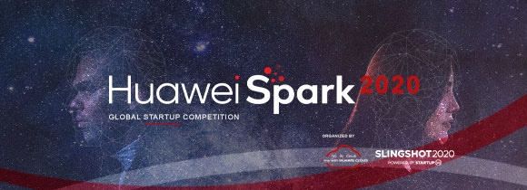 Huawei launches Spark programme to accelerate deep tech startup growth in Singapore