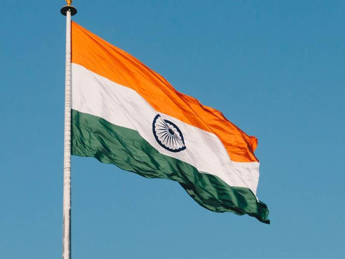 India's Largest Bank Modernizes its Payment Switching System with ACI Worldwide Technology