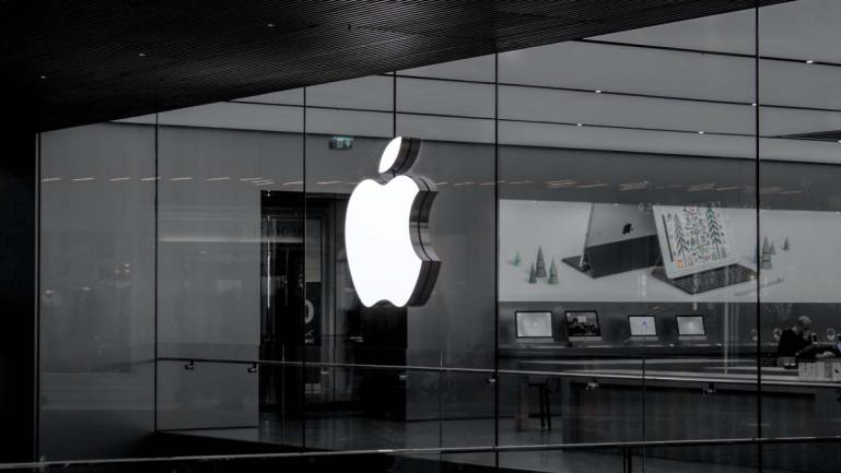 Apple's notarization process fails to protect