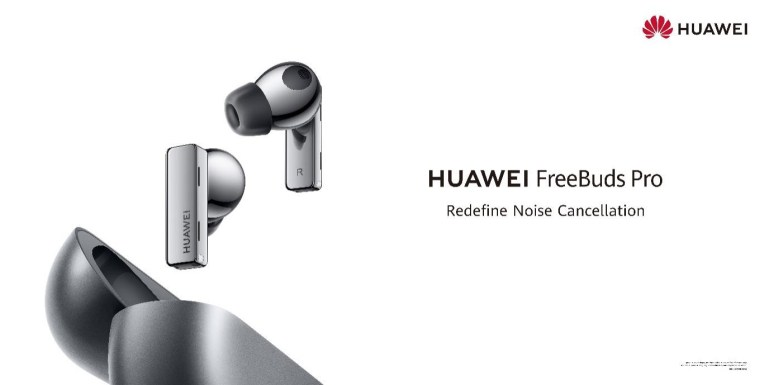 Huawei expands all-scenario product portfolio with six new products