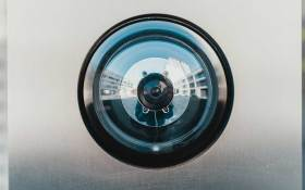 2021 Predictions By Security Experts