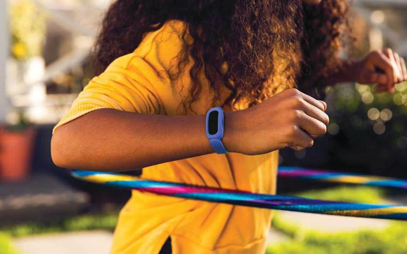Fitbit Announces Fitbit Ace 3™, Next Generation Activity and Sleep Tracker for Kids, Encourages a Healthy Lifestyle by Making Fitness Fun