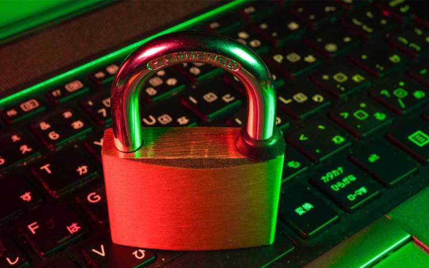 Guide for enterprises on how to prevent and deal with ransomware attacks