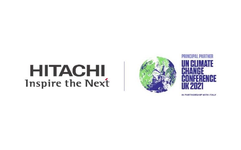 Hitachi Completes Acquisition of GlobalLogic