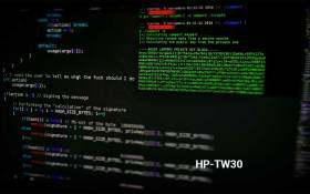 Comments: REvil ransomware attacks again - How can this be prevented?