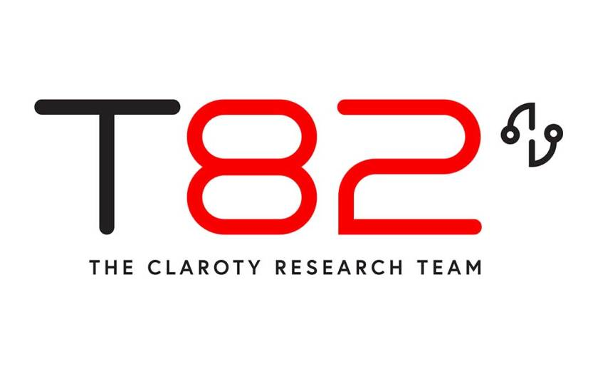 Claroty Launches Research Arm Team82, Finds Critical Vulnerabilities in Cloud-based ICS Management Platforms