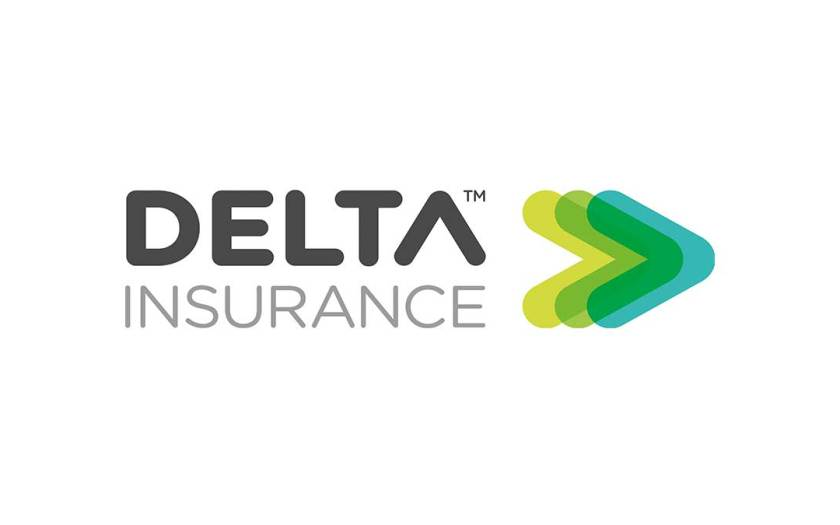 Singapore's Delta Insurance and Stone Forest bring cyber insurance and security solutions to SMEs
