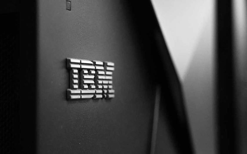 Comments: IBM Cost of a data breach hits record high