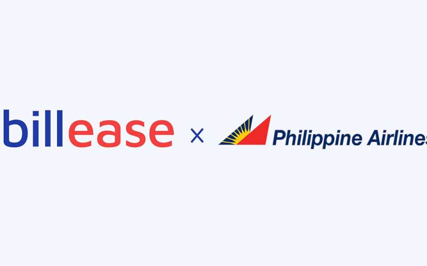 PAL teams up with BillEase, launches Fly Now Pay Later Program