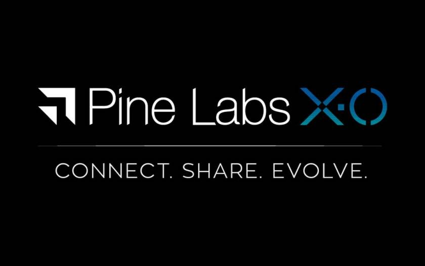 Pine Labs announces its foray in the online payments space with the launch of Plural