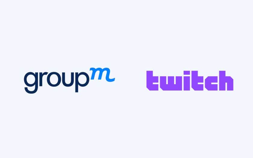 GroupM's Latest Partnership With Twitch Enables Advertisers To Access Gamers in APAC