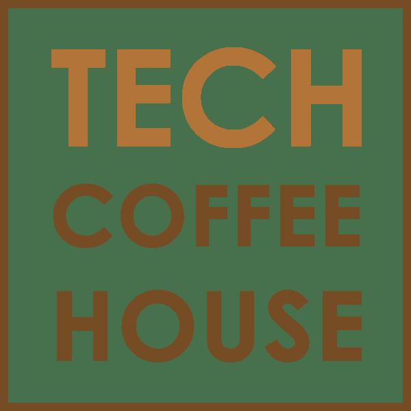 TCH Logo