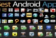Best Android Apps of 2017