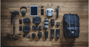 Photography Life: Tips to Check for When Buying a Camera Online